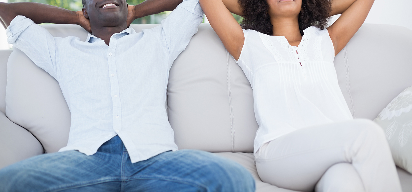 How to be celibate in a relationship